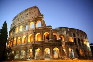 Explore Italy and her Wines, Food and Culture