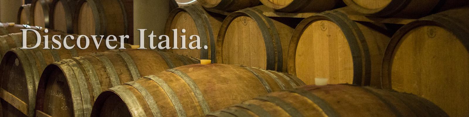 website-slider-images-discover-italia