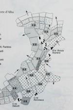 Barolo MGA vineyard maps on dalluva.com