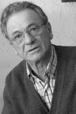 Sergio Paolini of Luteraia