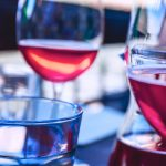 5 New Year's Resolutions for Drinking Better