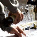 Cinque Terre Bianco 2016 DOC tasting notes