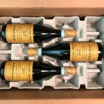 Buy Wine Online on dalluva.com